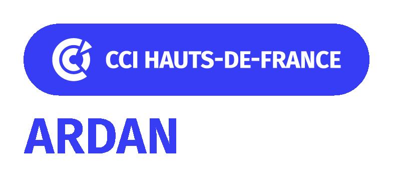 Ardan - CCI Hauts de France